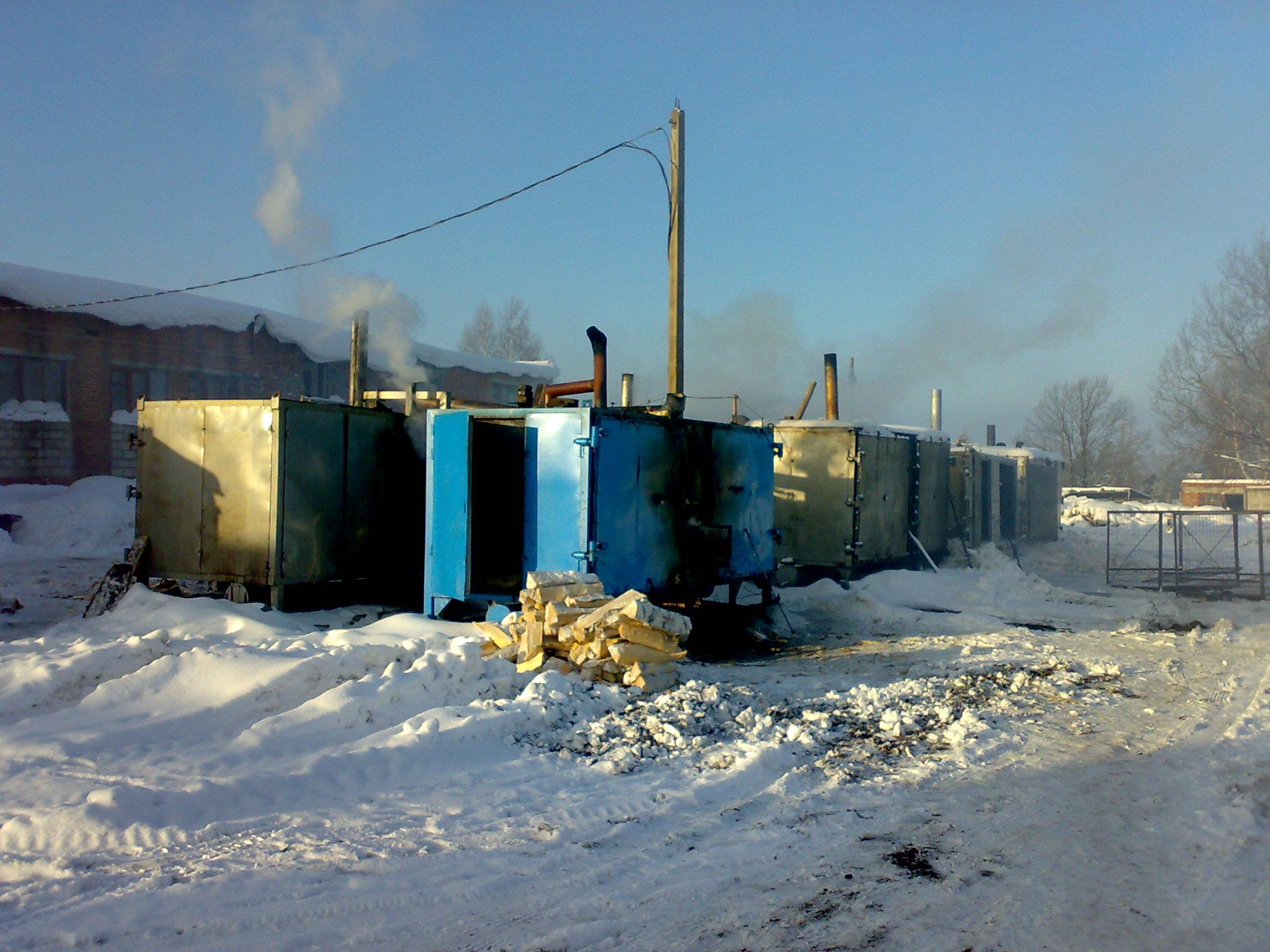 http://realbusinessles.narod.ru/31012008330.jpg